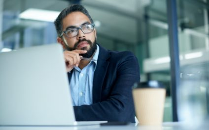 The Three-Step Program to Paperless Efficiency with Sage ERP Document Management
