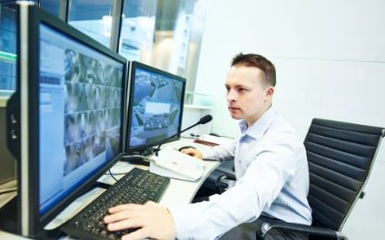 Why Do We Need 24×7 Security Monitoring?