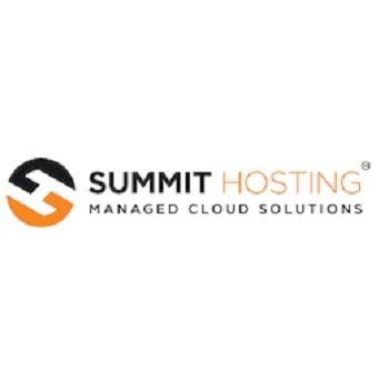Summit Hosting