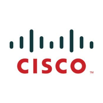 Cisco System