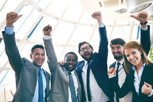 How HR can impact employee engagement
