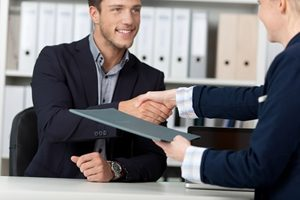 6 mistakes that can lead to a bad hire