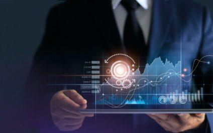 Personalizing big data
