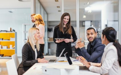 Why is HR so important to have in a company?