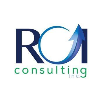 ROI Consulting