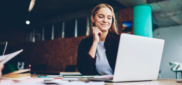 Benefits of Microsoft Teams for Your Business