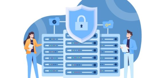 Bridging the Security Skills Gap in the Workforce