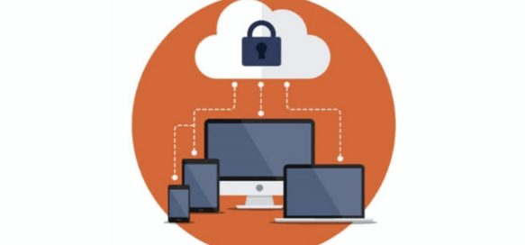 Does Your Cloud Backup Strategy Really Keep Your Data Safe?