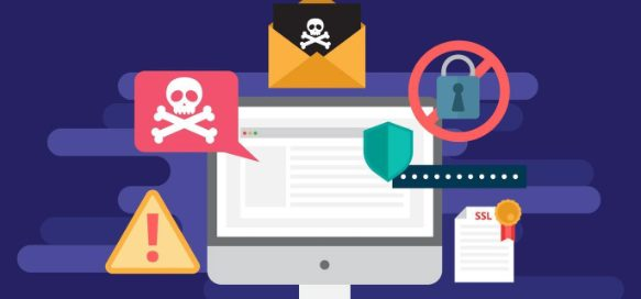 How to Avoid Email Phishing Attacks in 2021