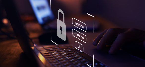 Should I Encrypt My Laptop?
