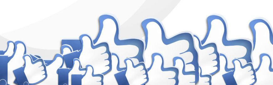 How to reach more customers with Facebook