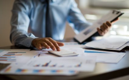 Minimize Tax Liability and Risk by Knowing Your Nexus
