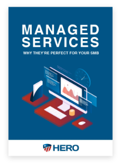 eBook-managed-services