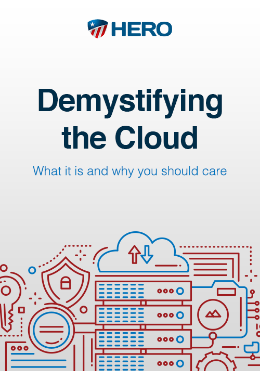 HP-HERO-Managed-Services-LLC_Demystifying-the-Cloud-eBook-Cover