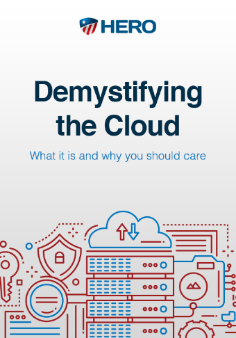 LD-HERO-Managed-Services-LLC_Demystifying-the-Cloud-eBook-Cover