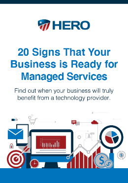 HP-HERO-20-Signs-That-Your-Business-eBook-Cover