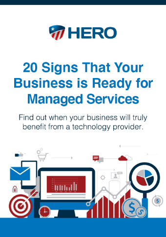 LD-HERO-20-Signs-That-Your-Business-eBook-Cover