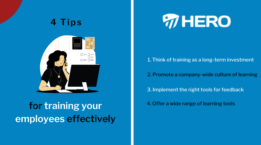 4-Tips-for-training-your-employees-effectively-infographic