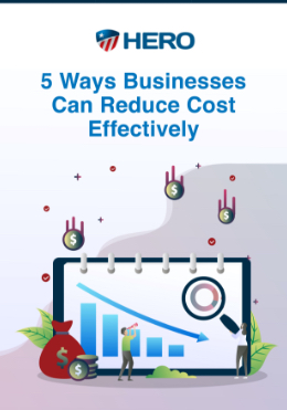 HP-HERO-5Ways-businesses-can-reduce-cost-effectively-Cover