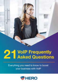 HP-HERO-21-VoIP-frequently-asked-questions-Cover