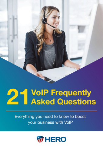 LD-HERO-21-VoIP-frequently-asked-questions-Cover
