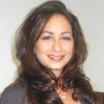 Marcy Faith Javor