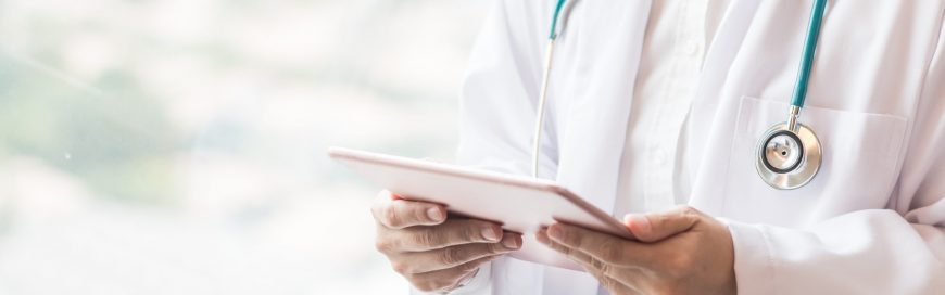 Why hackers love to target the healthcare industry