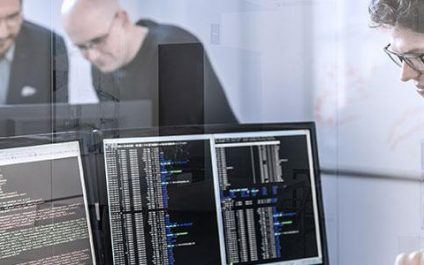 How to make cybersecurity training more engaging