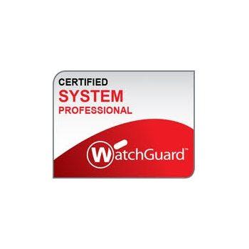 watchGuard System Professional