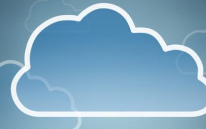 Tips to manage your cloud spending