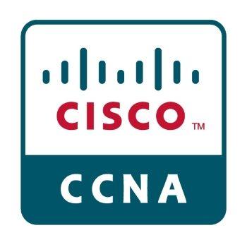 Cisco CCNA