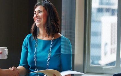 Is your organization prepared for digital transformation?