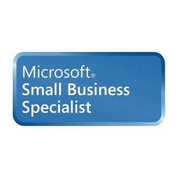 Microsoft Small Business