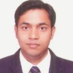 Ravinder Atwal