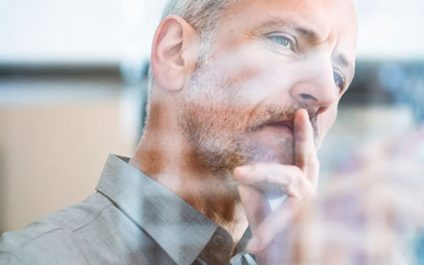 5 Signs you've outgrown your MSP