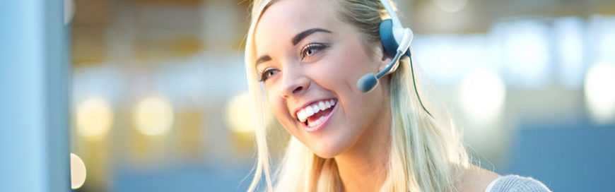The dos and don'ts of VoIP security