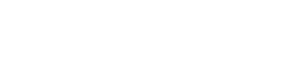 logo-commulus-white