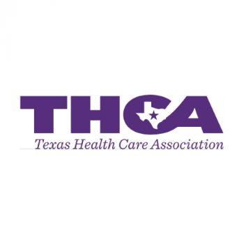 Texas Health Care Membership