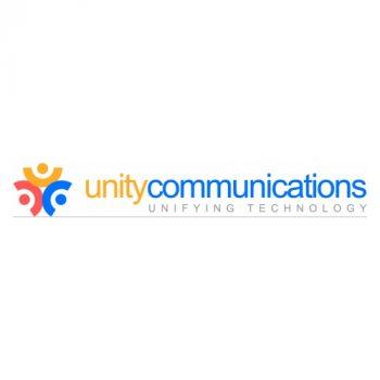Unity Communications