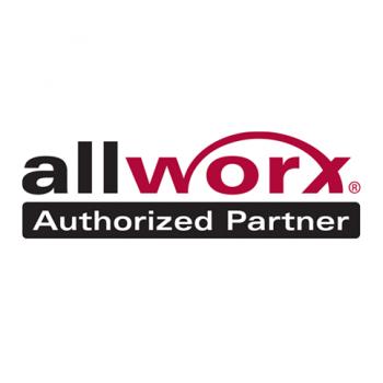 Allworx – Authorized Reseller