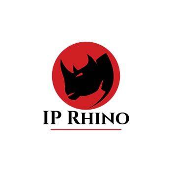 IP Rhino