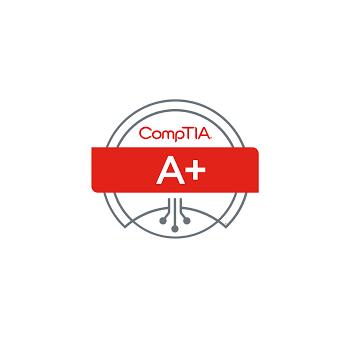 CompTIA (A+)