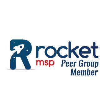 RocketMSP