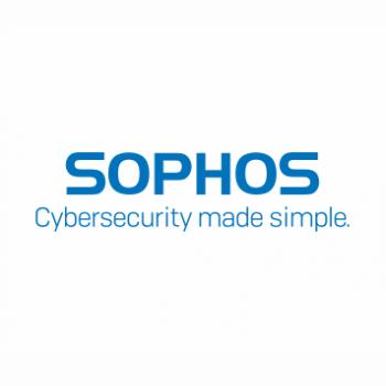 Sophos