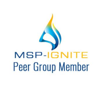 MSP-IGNITE