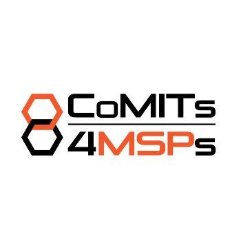 CoMiTs 4MSPs
