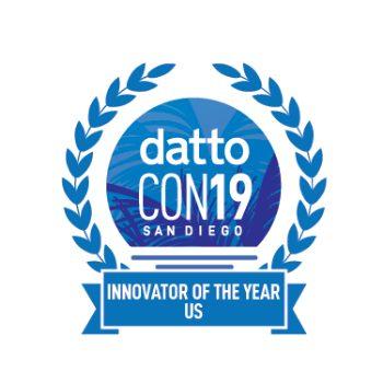 DattoCon 2019 San Diego