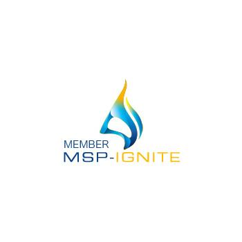 MSP Ignite