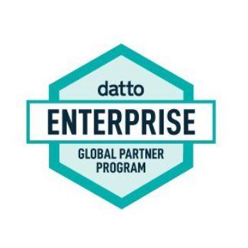 Datto Enterprise Partner