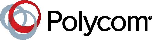 polycom-logo-R-h-rgb